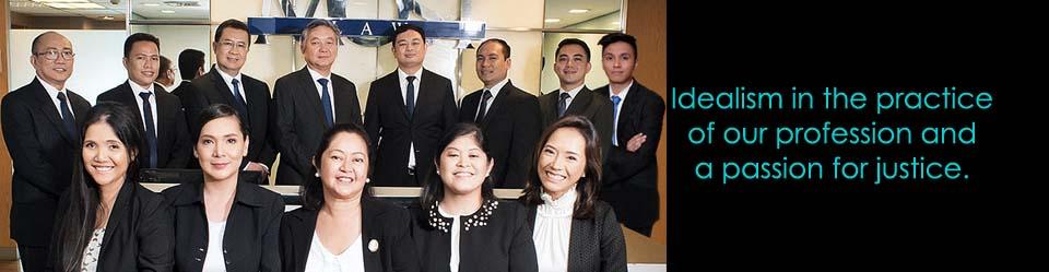 header_lawyers2017.jpg